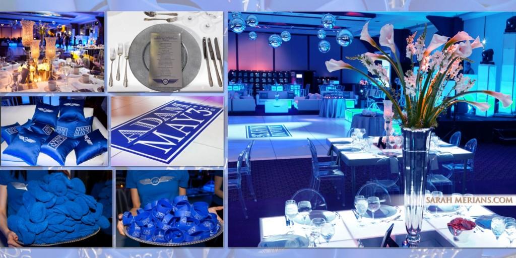 blue-party